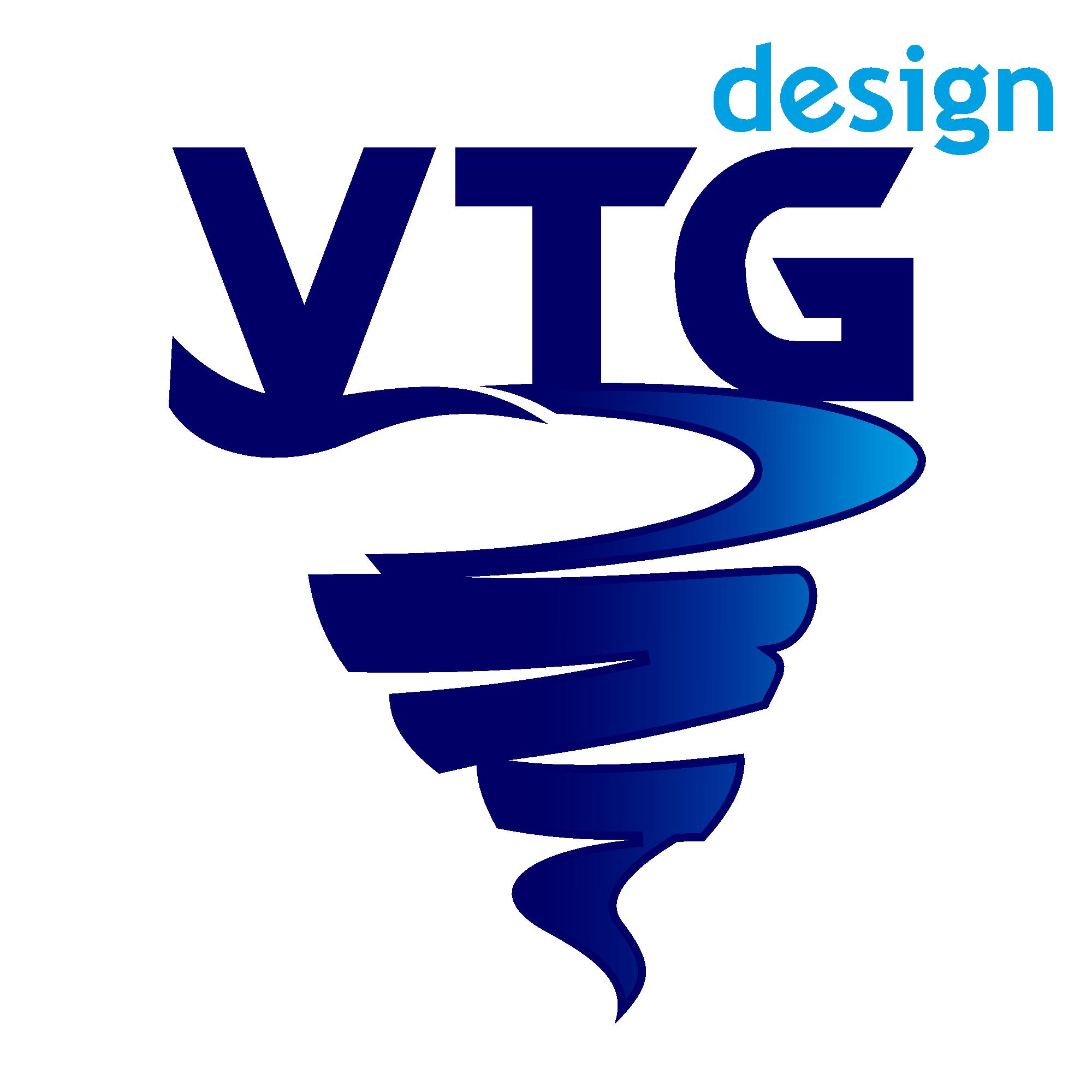VTGdesign