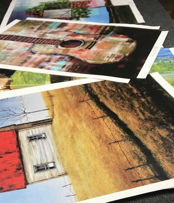 canvas_printing_tips_for_beginners-1